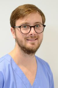 docteur jean christophe gilbert cabinet chirurgie dentaire