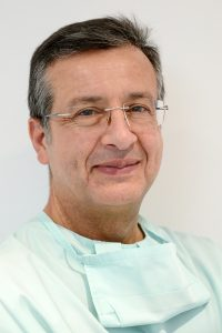 docteur jean maurice gilbert cabinet chirurgie dentaire